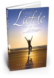 Christelijke boeken, christelijk boek, christelijke evangelische boekhandel, David Sorensen