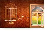 christelijke,religie,bijbel,god help,christenen,bijbelse,here god,godsdienst,preek,geloof en religie,preken,god is goed,godsdiensten,christelijke kerk,online bijbel,bijbelteksten,bijbel teksten,bijbelstudie,christelijke winkel,bijbel verhalen,christus jezus,jezus christus, christelijke site,wat is god,christelijke boeken,god is liefde,god en liefde,preken site,gods liefde,god vader,christelijk onderwijs,god bestaat,geloof in god,in god geloven,bijbel lezen,bijbel studie,christelijke bijbel,god en jezus,liefde van god,liefde bijbel,uitleg bijbel,betekenis bijbel,bemoediging bijbel,wie is jezus,waar is god,bestaat jezus,leven van jezus,jezus bijbel,gods geest,zoon van god,