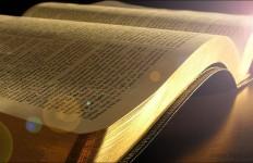 betrouwbaarheid bijbel bewijzen