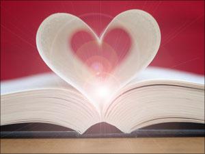 3 Soorten liefde in de bijbel