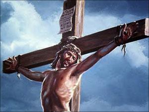 wonderen van jezus christus